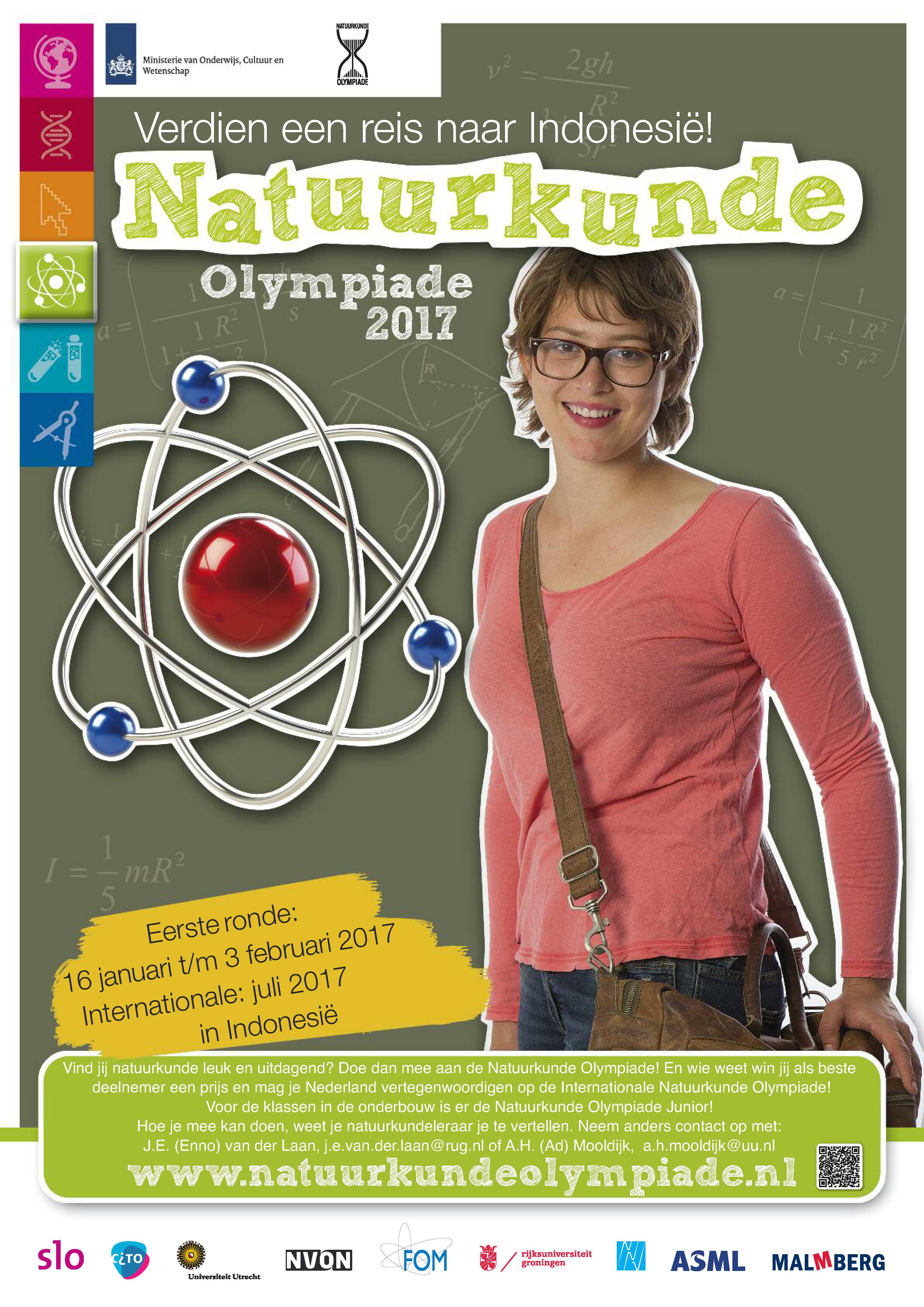 Posters_Natuurkunde_2017_WEB